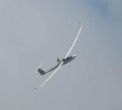 Glider - D-KPGC-07