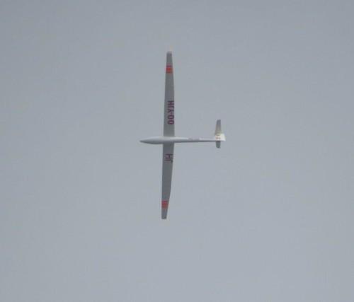 Glider - OO-YJH-02 (1)