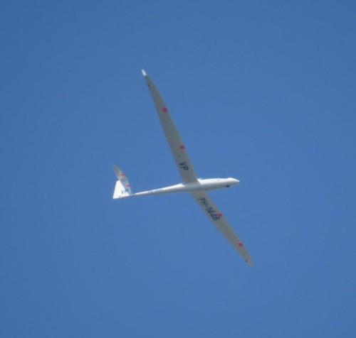 Glider - PH-1446-04