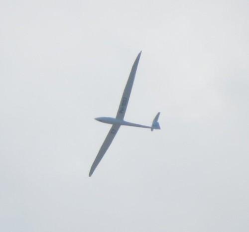 SmallAircraft - PH-1057-01