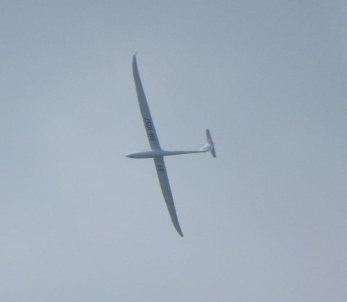 SmallAircraft - PH-1057-02