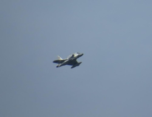 Canada - MDDA-4N Skyhawk-C-FGZO-01