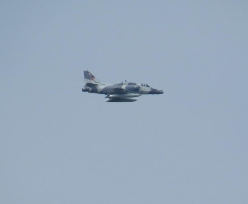 Canada - MDDA-4N Skyhawk-C-FGZO-02