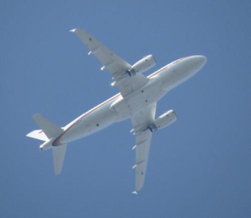 Germany-A319CJ1503-01