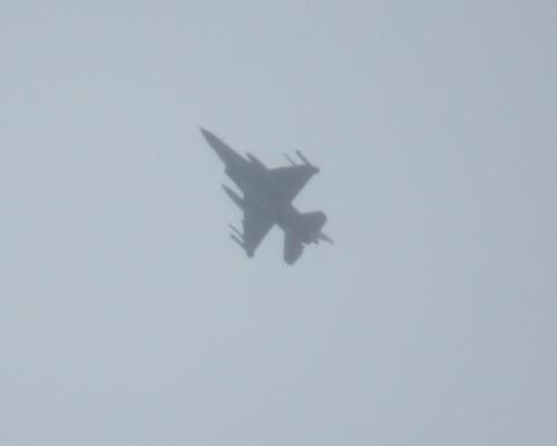 Israel - F-16C-D-Barak-01
