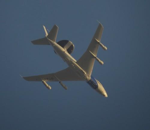 NATO - BE-3Sentry-02