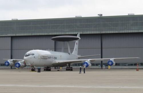 NATO - BE-3Sentry-08