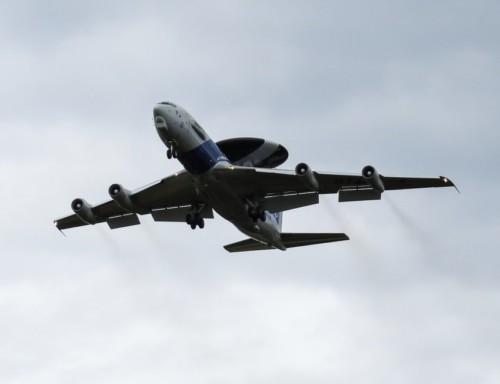 NATO - BE-3Sentry-16