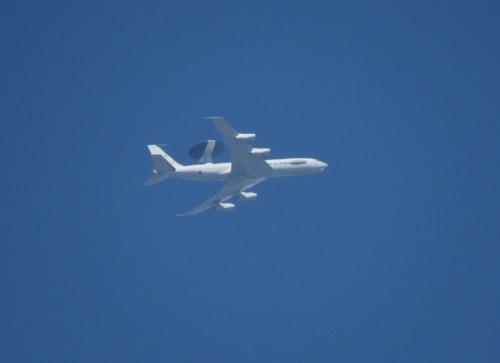 NATO - BE-3Sentry-28