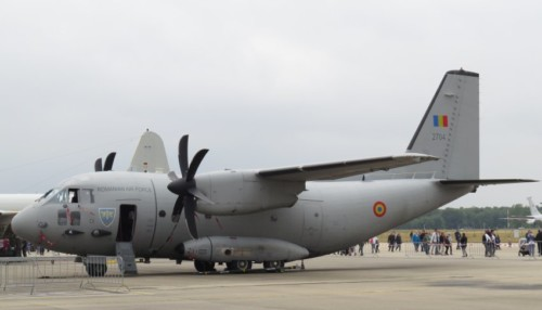Romania - AleniaC-27JSpartan-2704-03