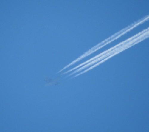 Spain - A400M-180-TK.23-07 01