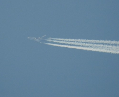 UAE - B747-A6-GGP-01