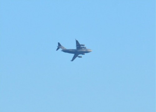 USA - C-17GlobemasterIII-02