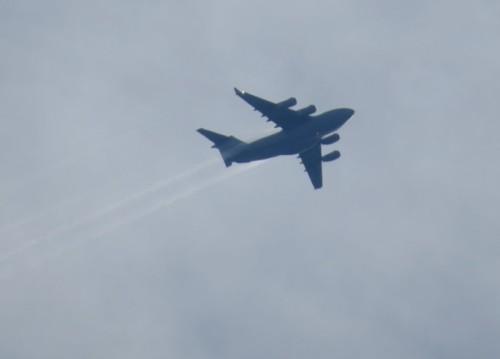 USA - C-17GlobemasterIII-03
