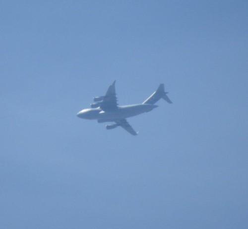 USA - C-17GlobemasterIII-10