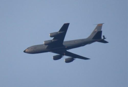 USA - KC-135Stratotanker-04