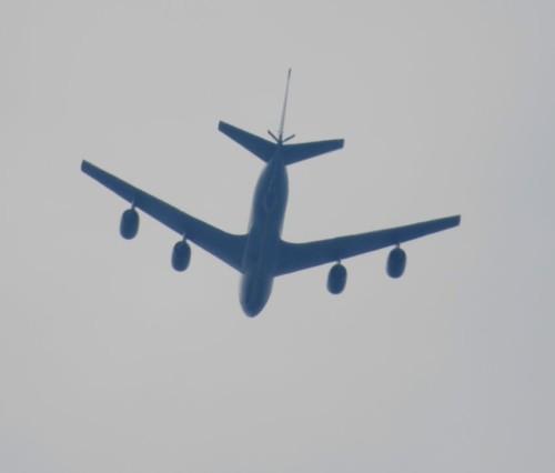 USA - KC-135Stratotanker-08