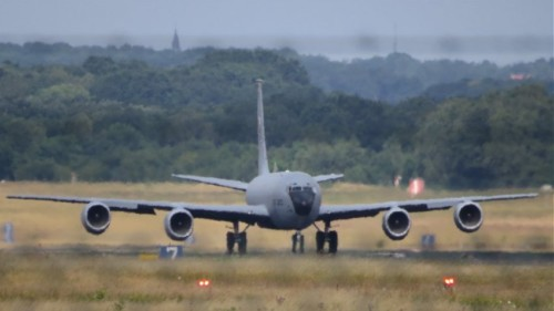 USA - KC-135StratotankerANG10277-01