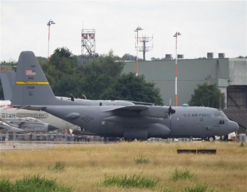 USA - LockheedC-130H-ANG21531-04