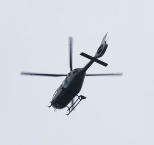ADAC-air-rescue-D-HABW-01