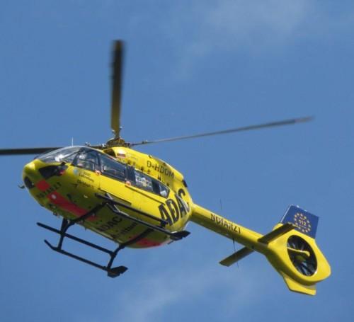 ADAC-air-rescue-D-HDOM-02