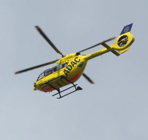 ADAC-air-rescue-D-HDOM-03