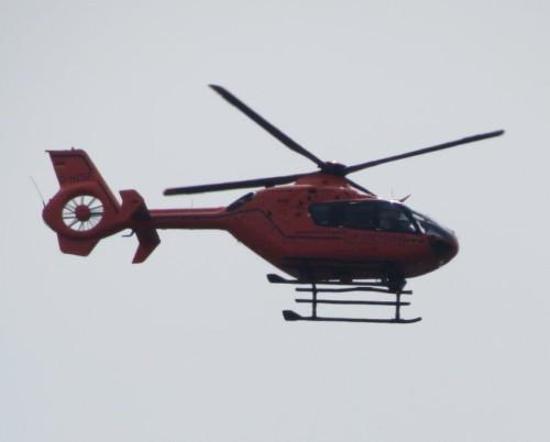Air-rescue-D-HZSF-01