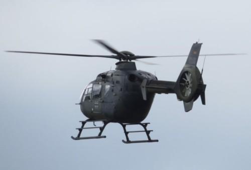Bundeswehr (Germany) - 8260 - 01