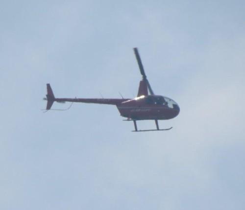 D-HELP-Air-Lloyd-01