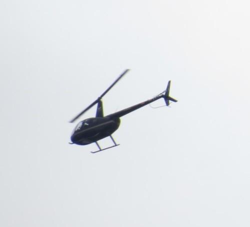 D-HKAA - Aveo Air Service - 02