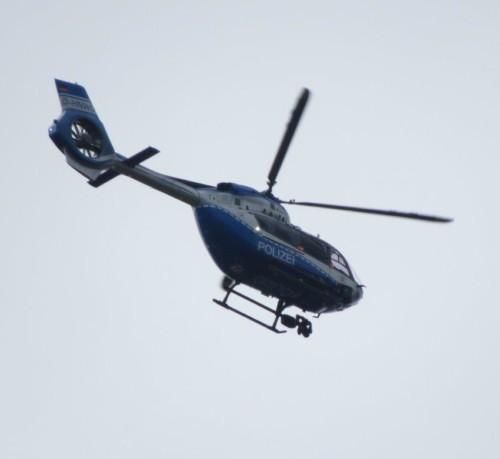 Police-Germany-D-HNWU-02