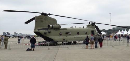 U.S. Army (USA) - 13-08432 - 01