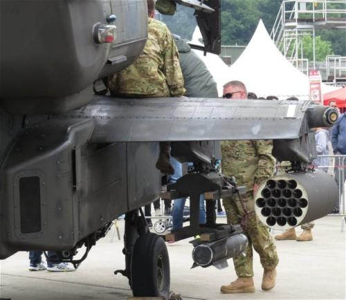 U.S. Army (USA) - 453 - 02