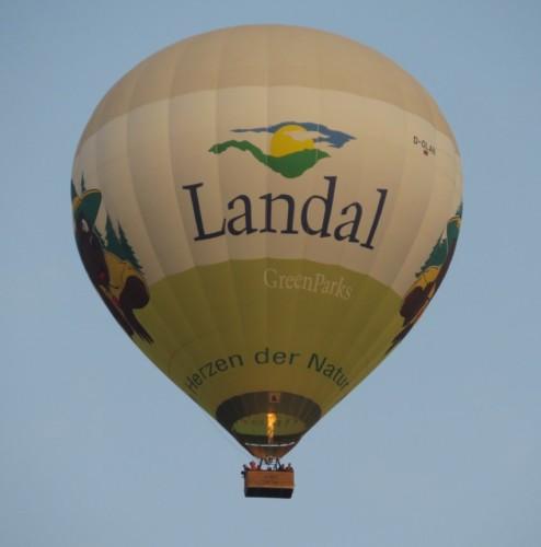 D-OLAN - Landal - 02