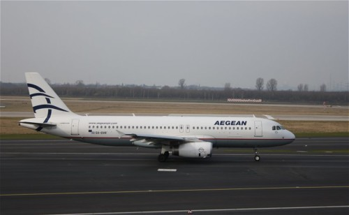 AegeanAirlines01