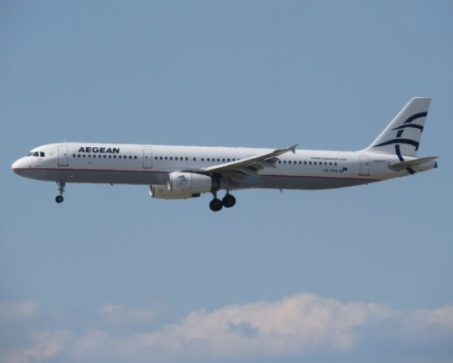 AegeanAirlines02