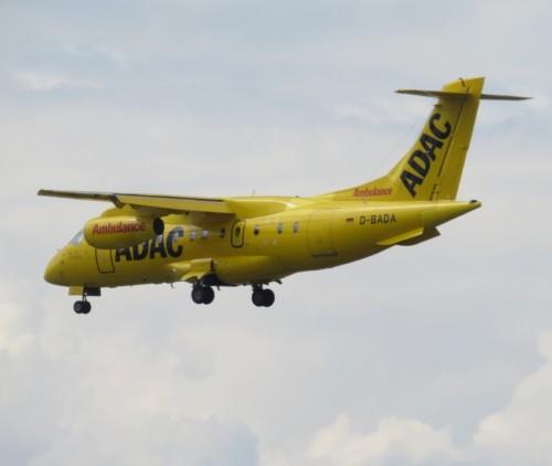 Aero-Dienst04