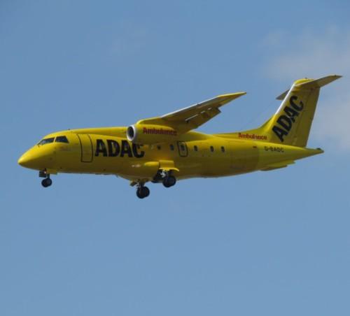 Aero-Dienst05