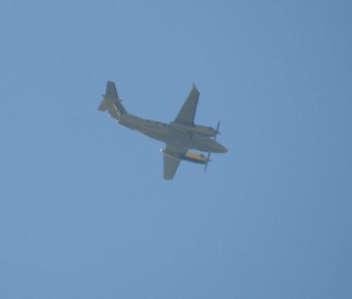 Aero-Dienst08
