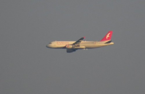 AirArabiaMaroc01