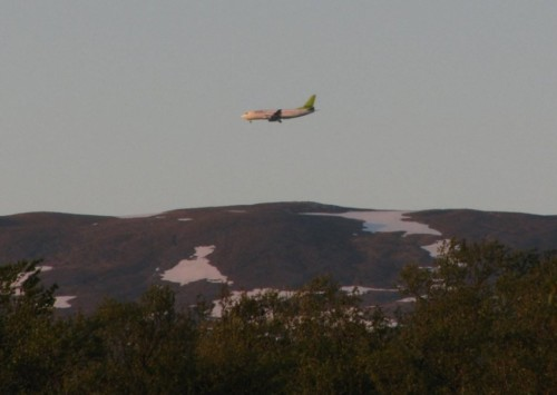 AirBaltic01