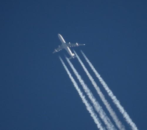 AirBelgium01