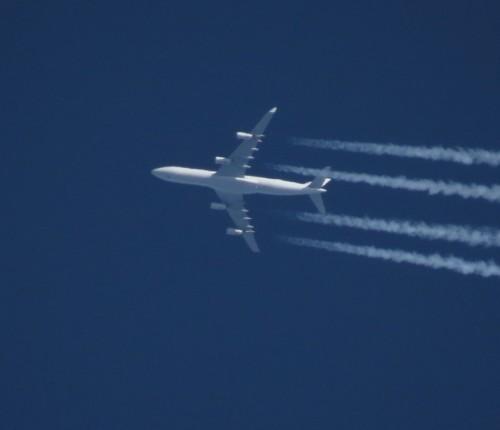 AirBelgium02