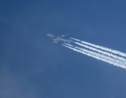 AirBelgium05