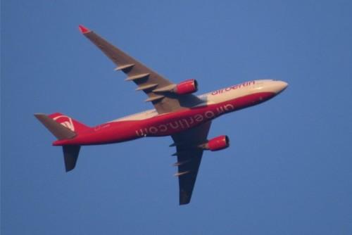 AirBerlin02