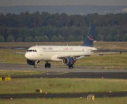 AirCairo01