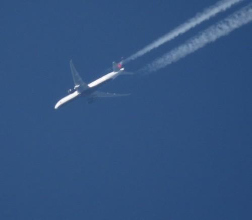 AirCanada03