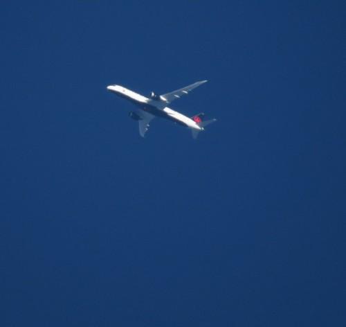AirCanada04