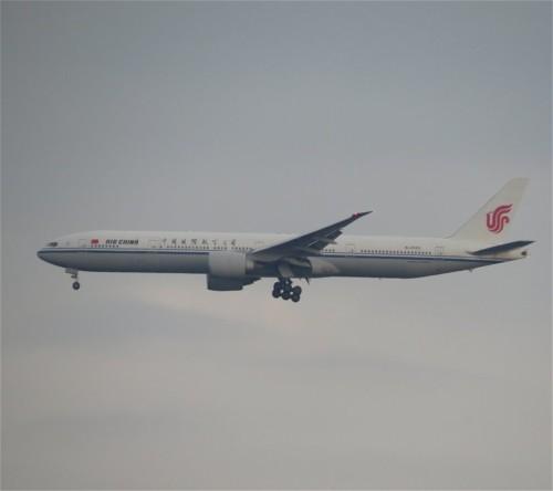 AirChina10
