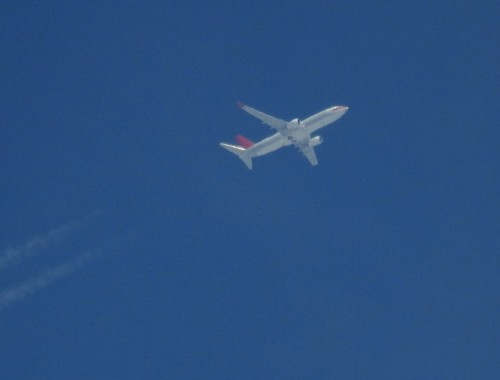 AirExplore01